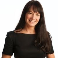 Daniela Paull, Trade Mark Attorney, Boult Wade Tennant