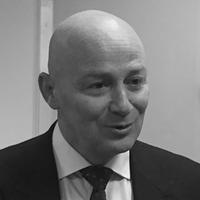 Philip Williams, Senior Consultant, CEDR