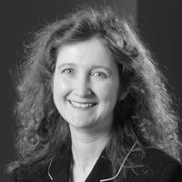 Fiona Beattie, Senior Counsel, Macfarlanes