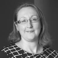 Fiona Bishop, Senior Solicitor, Macfarlanes