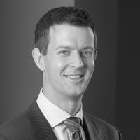Mark Lawrence, Senior Counsel, Macfarlanes