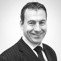 John Wyatt, CEO, RecruitIT