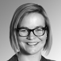 Sarah Kalhorn, Senior Director, Hotwire