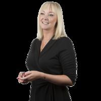 Christine Hart, Senior Associate, Brabners LLP