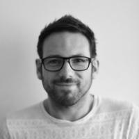 Sebastien Meunier, Senior Program Manager, Hotwire