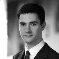 Christopher Sykes, Barrister, Doughty Street Chambers