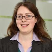Joy Kershaw, Senior Manager, Deloitte