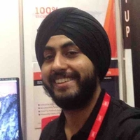 Post contributor:Jaap Karan Singh, Secure Code Warrior