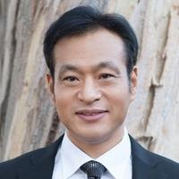 Kenji Takahashi, VP, Innovation, NTT Security