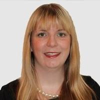 Nicola Lomas, Senior Associate, Brabners LLP