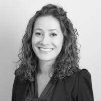 Amanda Trewhella, Senior Associate, Freeths