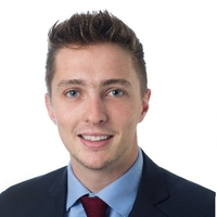 Jonathan Shaw, Associate, Lewis Silkin