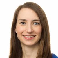 Katie Nagy de Nagybaczon, Partner, CMS Technology Media Communications