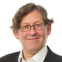 John Enser, Partner, CMS Technology Media Communications