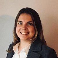 Sarah Strachan, Client Success Executive, Passle