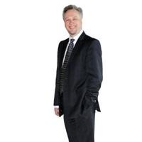 Timo Jarvela, Solution Director, Fujitsu