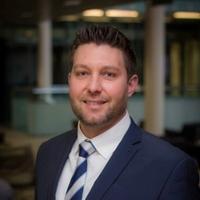 Johan Carstens, Senior Financial Data Analyst, Fujitsu