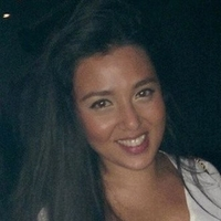 Emily  Aye, Blockchain Marketing Manager, Mad4Digital