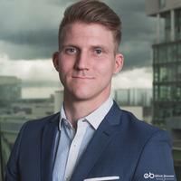 David Hufen, Consultant, Endorsed Group