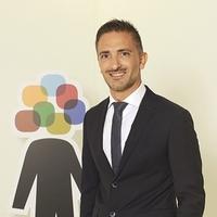 Nico Paciello , Marketing & Communications Manager , Axitea