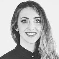 Alix Brunet, Associate, Finch Capital