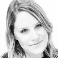 Camilla  Ives, Programme Director, Hotwire