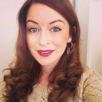 Kirsty Pearce-Perkins, HR Manager, Salt