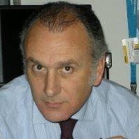 Post contributor:Tommaso Bucci, Axitea
