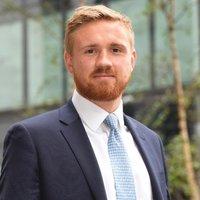 Lloyd  Peters, Manager, Deloitte