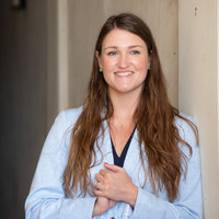 Rebecca Edmonds, Private Client Solicitor, Hedges Law
