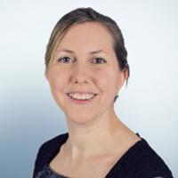 Olivia Hagger, Freshfields Bruckhaus Deringer