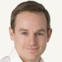 Jeremy Moncrieff, Partner, Macfarlanes