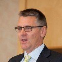 Simon Beale, Head of Insolvency, Macfarlanes