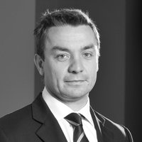Jonathan Pratt, Senior solicitor and professional support lawyer, Macfarlanes