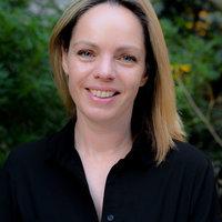 Karen Heldoorn, Marketing Consultant, everis