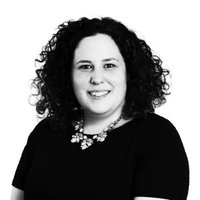 Lucie Milosavljevich, Insights and Analytics, Grant Thornton UK LLP