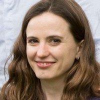 Louise Eckersley, Legal PR Consultant, Black Letter PR
