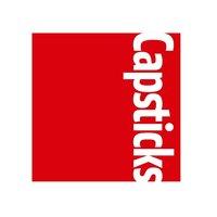 Post contributor:Capsticks Insurance Team, Capsticks