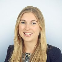 Rebecca Taylor, Associate, Freshfields Bruckhaus Deringer