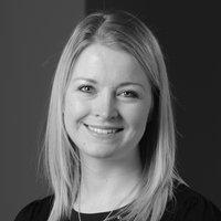 Elizabeth Doherty, Senior solicitor, Macfarlanes